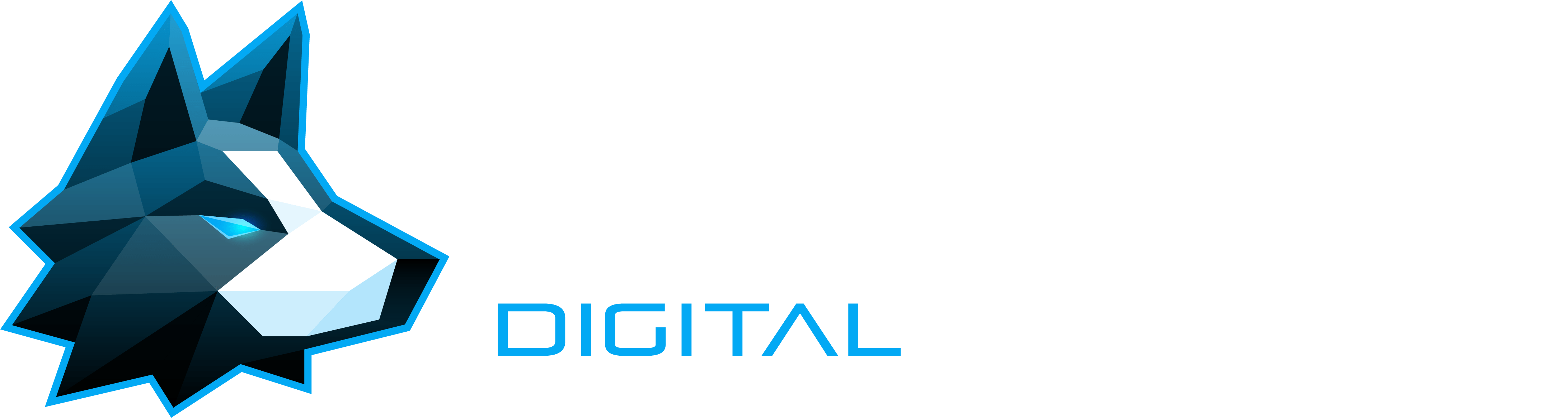 Sheepdog Digital